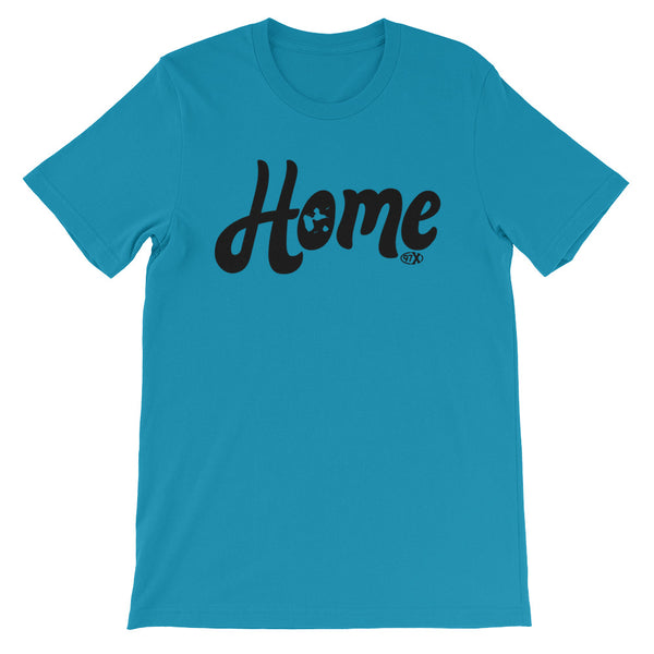 T-Shirt Home Guadeloupe
