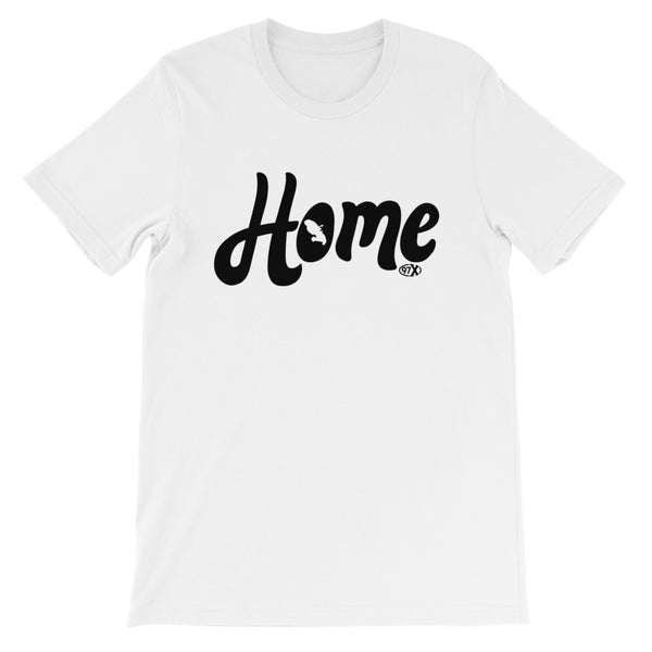 T-Shirt Home Martinique