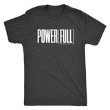POWER(FULL)