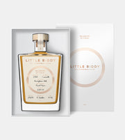 Little Biddy Gin - Cask Aged (Pinot Noir), 700ml