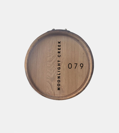200L Private Cask - BARRELL & PLACE IN QUEUE ONLY