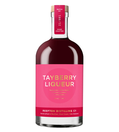 Tayberry Liqueur, 700ml