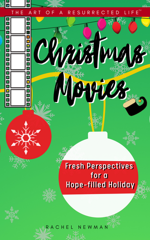 christmas movie ebook