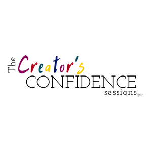 The Creator's Confidence Sessions