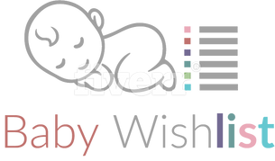 Best baby's wishlist