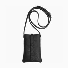 Cellphone Crossbody Bag