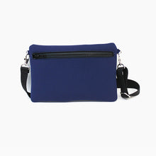 Neoprene Waterproof Belt Bag