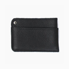 Men's Credit Card Wallet