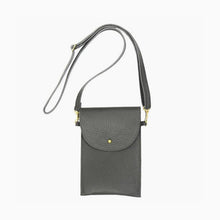 Cell Phone Crossbody and Belt Bag