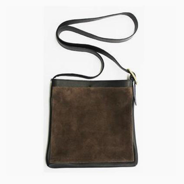 Cross Body Pocket Bag