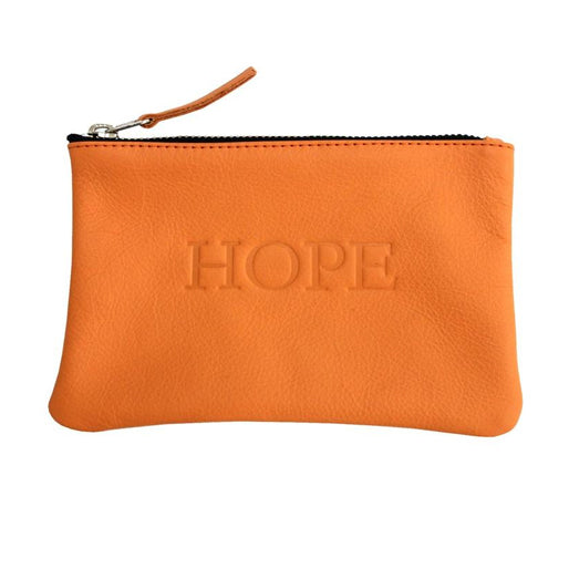 Hope Pouch