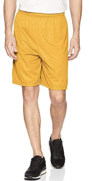 Sportswear Men's Training Short (Gold)
