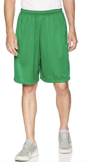 Sportswear Men's Training Short (Kelly Green)