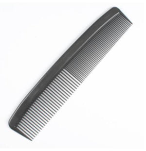 "Comb 5"" no handle-thin - Wilson Inmate Package Program"