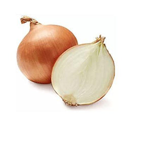 Fresh Onion 2ct - Wilson Inmate Package Program