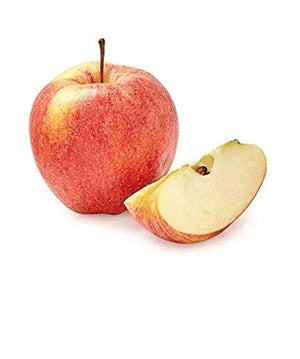 Delicious Red Apples 3ct. - Wilson Inmate Package Program