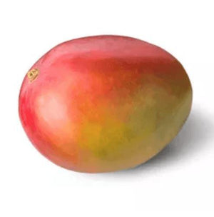 Fresh Mango 2ct - Wilson Inmate Package Program