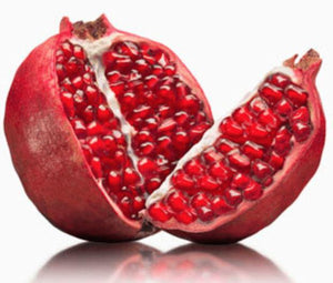 Fresh Pomegranate 14oz - Wilson Inmate Package Program