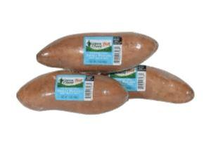 Fresh Potato 16oz - Wilson Inmate Package Program