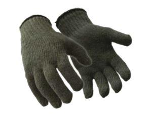 100% WOOL GLOVES- ALL NATURAL FIBERS - Wilson Inmate Package Program