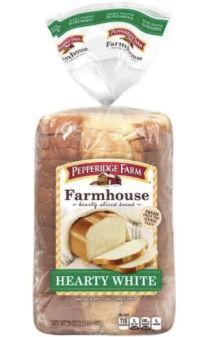Pepperidge Farm Bread 16oz