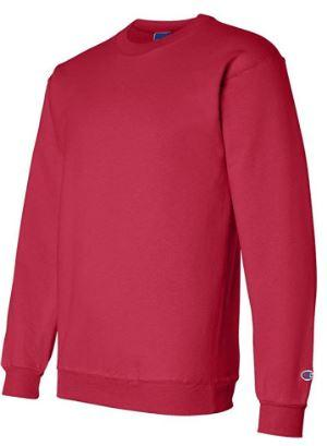 Champion Men's Double Dry Eco Fleece
