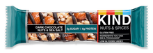 Load image into Gallery viewer, KIND Bar - Salted Caramel & Dark Chocolate Almond
