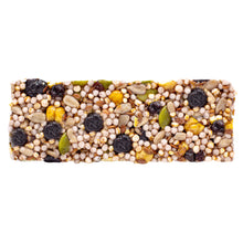 Load image into Gallery viewer, Blake's Seed Based - Seeds And Fruit Blueberry Lemon Snack Bar - 1.23 oz.