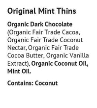 Load image into Gallery viewer, Blissfully Better - Mint Thins - 1.6 oz