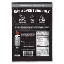 Load image into Gallery viewer, Country Archer Mini Beef Sticks - Original Flavor - .5 oz.