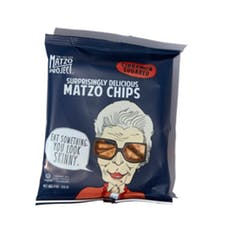 The Matzo Project - Cinnamon Sugared - 1 oz.