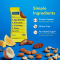 Load image into Gallery viewer, RXBAR - Lemon - 12 G. Protein