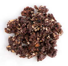 Load image into Gallery viewer, Sarah's Sweet & Savory Snacks - Chocolate Chia - 7 oz