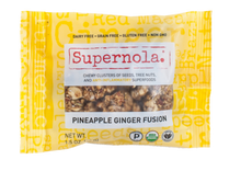 Load image into Gallery viewer, Supernola. - Pineapple Ginger Fusion - 1.5 oz