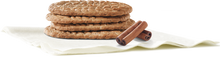 Load image into Gallery viewer, Belvita Breakfast Biscuits - Cinnamon Brown Sugar - 19g of Whole Grain