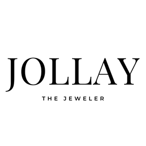 JOLLAY.CO