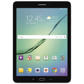 Samsung Galaxy Tab S2 9.7 - 32GB Black