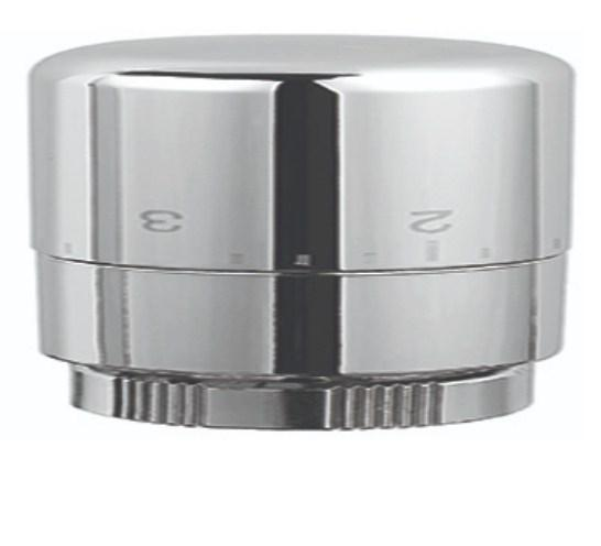 Aeon Liquid Metal Sensor