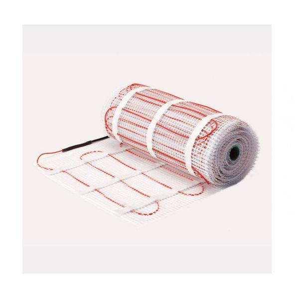Abacus Essentials Underfloor Heating Mat