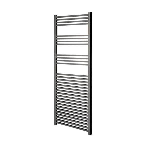 Abacus Elegance Quadris Vertical Towel Warmer