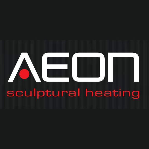"Aeon 1/2""BSP T piece for dual fuel operation"