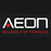 Aeon Manual Rad. Valve + L/S set