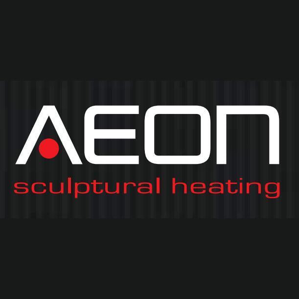 Aeon Heat transfer liquid
