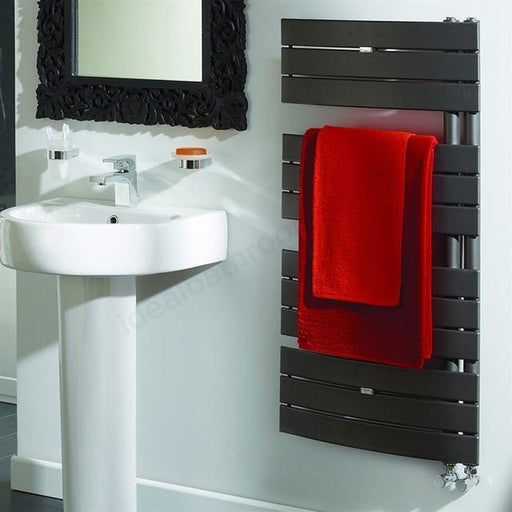Essential Aries Towel Warmer