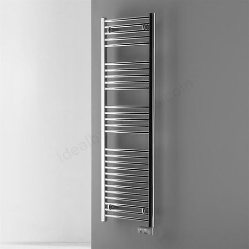 Essential Electric Towel Warmer