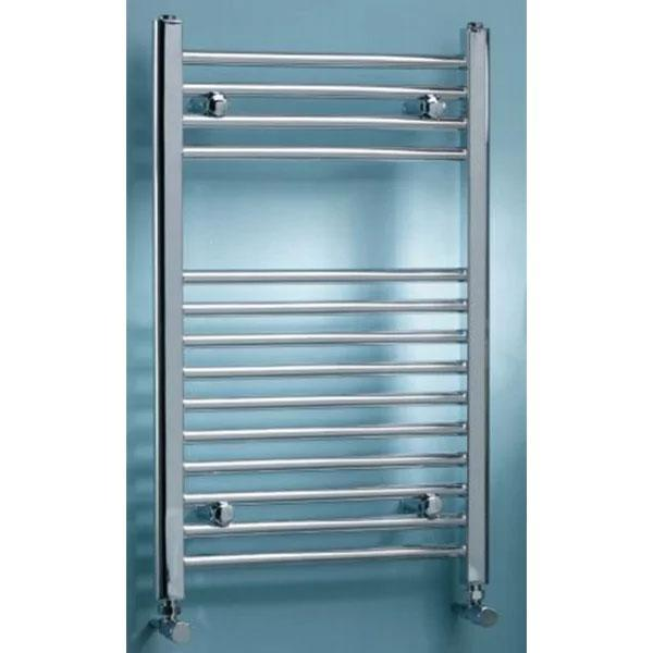 Kartell K-Rail Straight Towel Rail