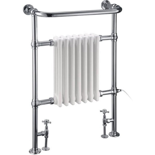 Burlington Trafalgar Radiators