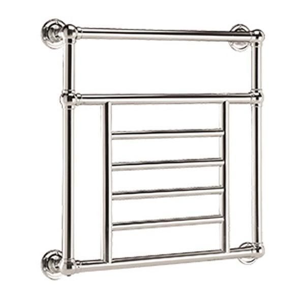 Vogue Elizabeth BJ Designer Heated Towel Rail