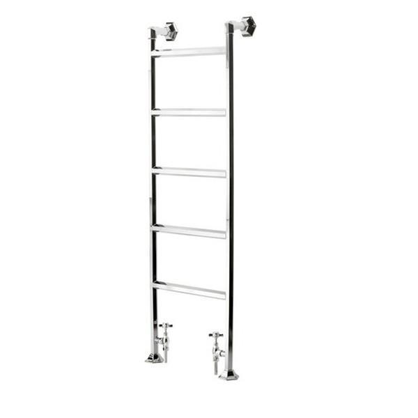 Vogue Art Moderne 7 Heated Towel Rail