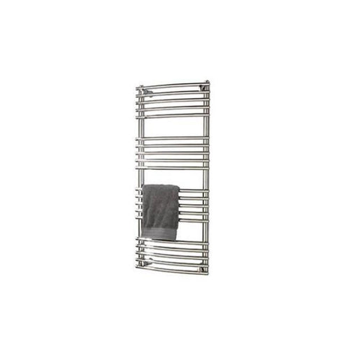 Vogue Melody Heated Towel Rail